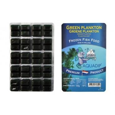 Aquadip Green plankton
