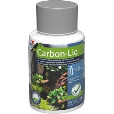 Prodibio Carbon-Liq