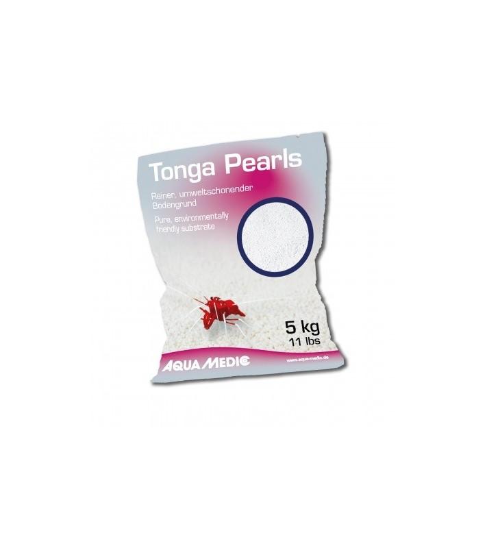 Aqua Medic Tonga Pearls