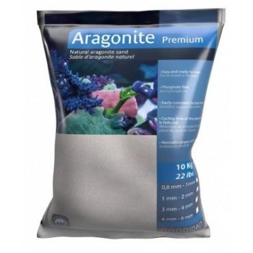 Prodibio Aragonite Premium