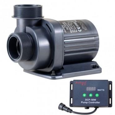 Jebao Pump DCP-2500