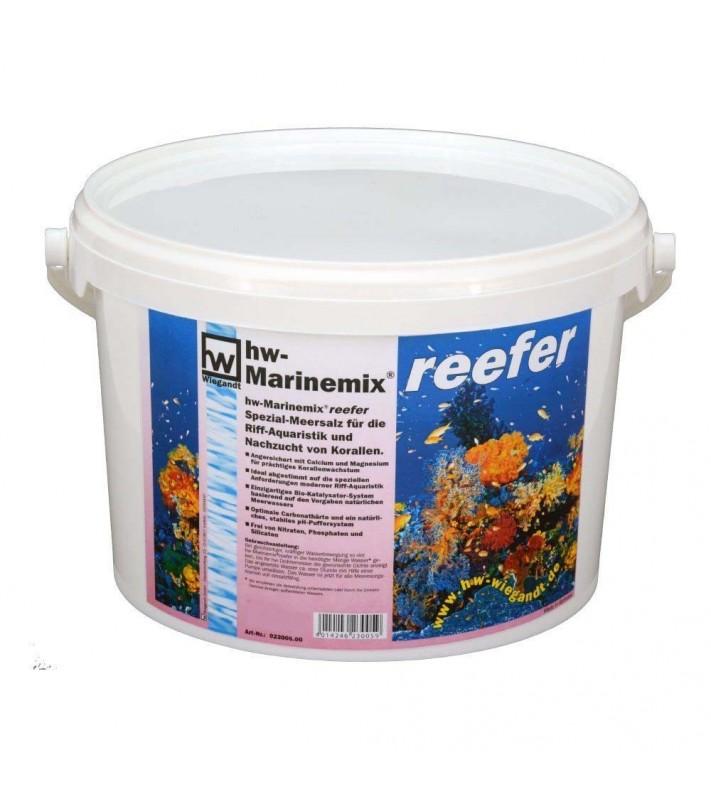 Wiegandt Marinemix Reefer