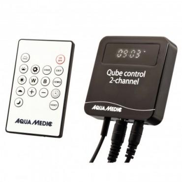 Aqua Medic Qube control