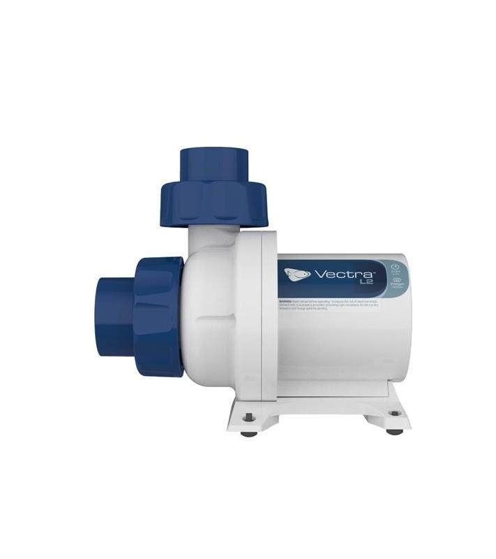Ecotech Marine Vectra VL1