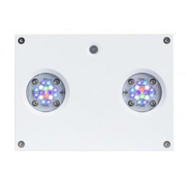 Aqua Illumination Hydra 32 HD LED