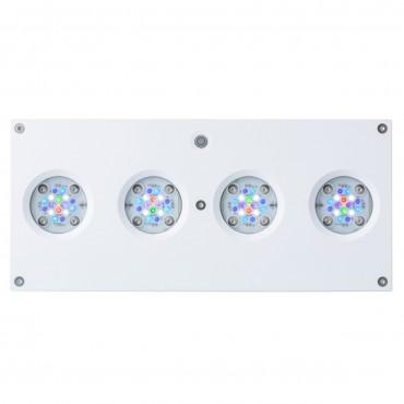 Aqua Illumination Hydra 64 HD LED