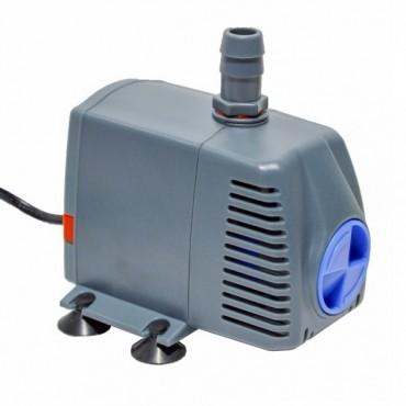 CH Pompa submersibila de apa  amfibie 1800
