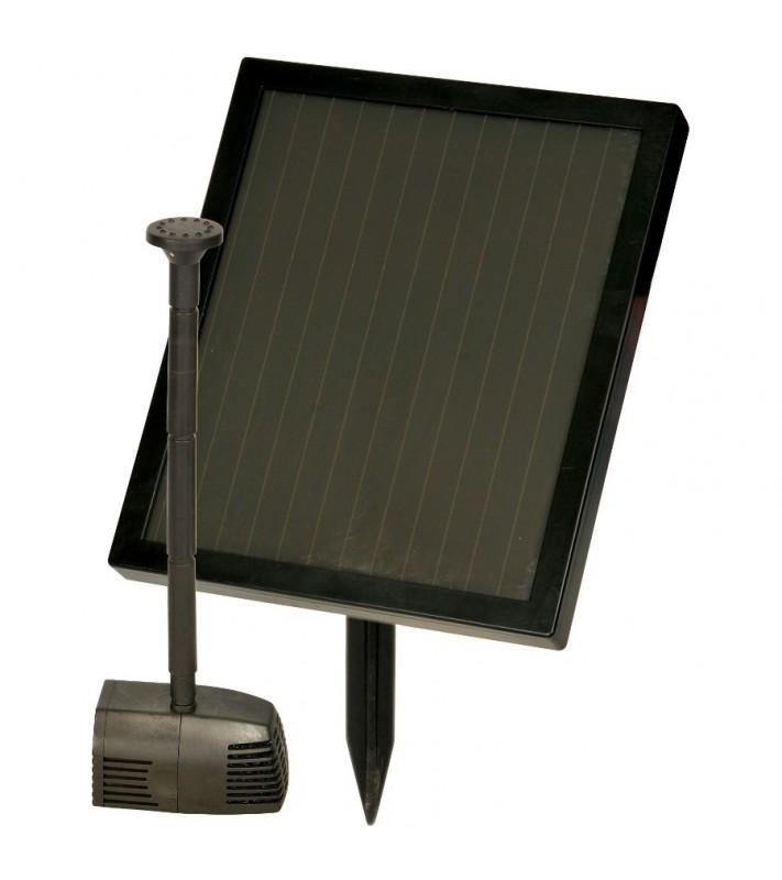 Hozelock Solar Cascade 300