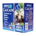 Hozelock Cascade 450