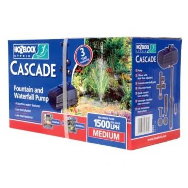Hozelock Cascade 1500