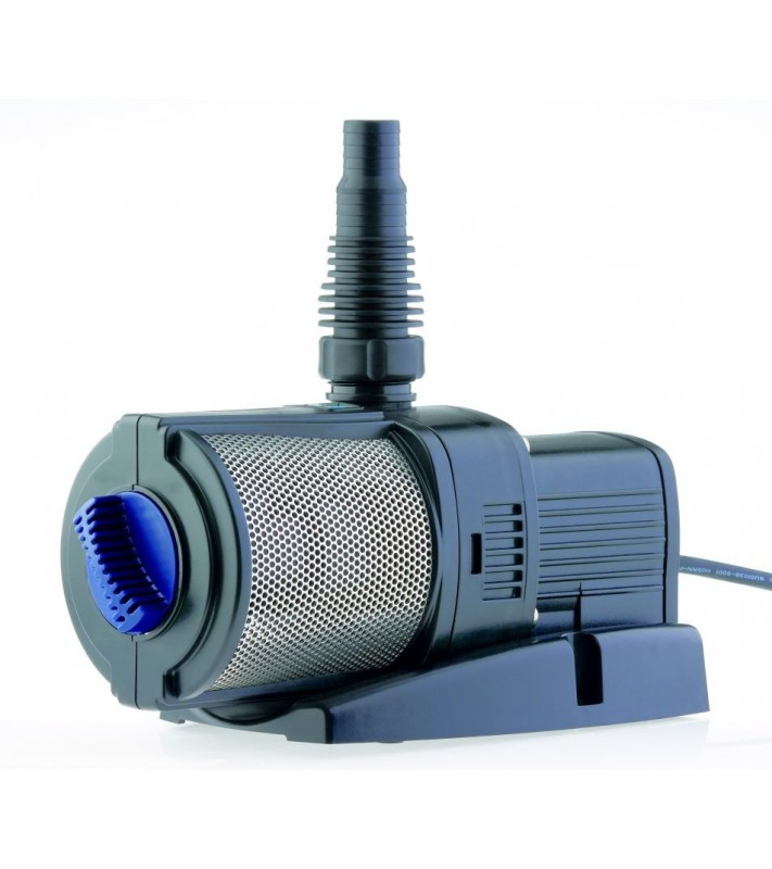 Oase Aquarius Universal Eco 3000 Pro