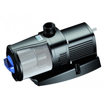 Oase Aquarius Universal Eco 4000 Pro