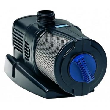 Oase Aquarius Universal 4000 Pro