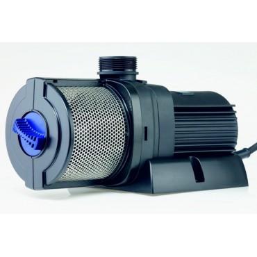 Oase Aquarius Universal 5000 Pro