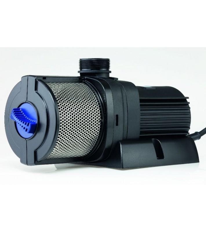 Oase Aquarius Universal 6000 Pro
