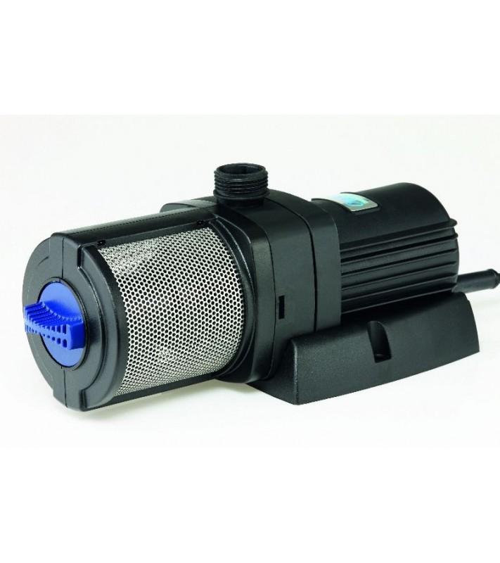 Oase Aquarius Universal 9000 Pro