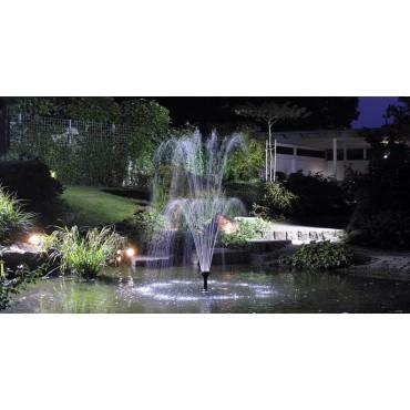 Oase Aquarius Fountain Set 1500 Start