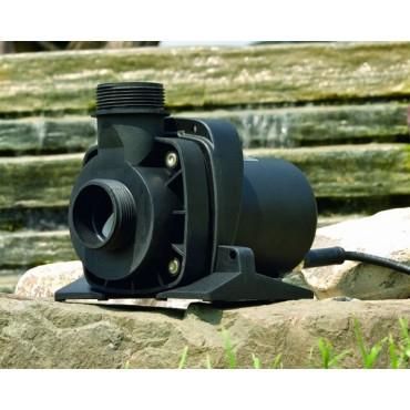 Oase AquaMax 6000 Dry Pro