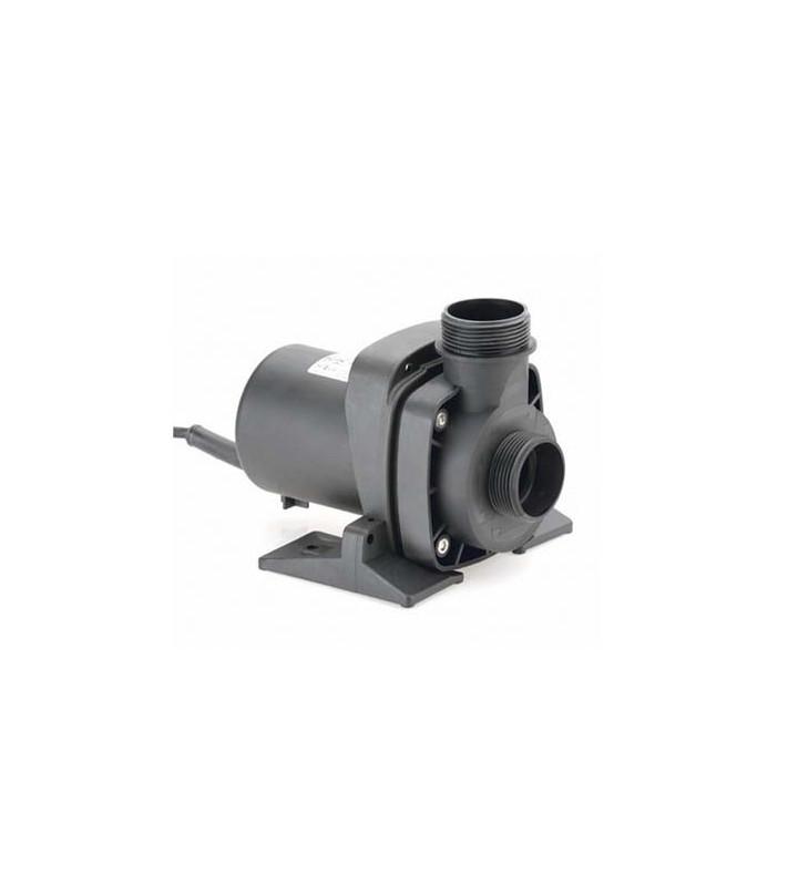 Oase AquaMax 14000 Dry Pro