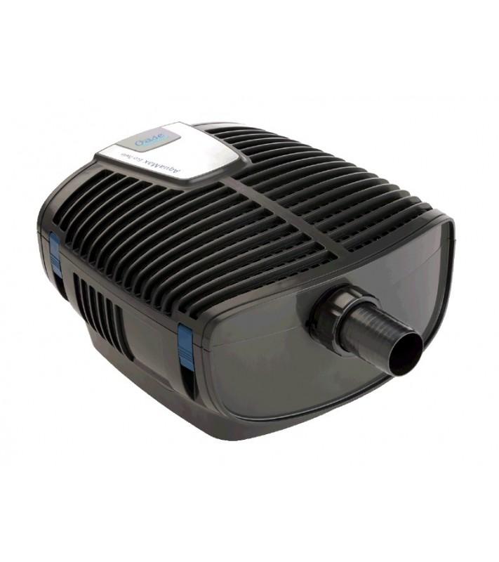 Oase AquaMax Eco Twin 30000 Pro