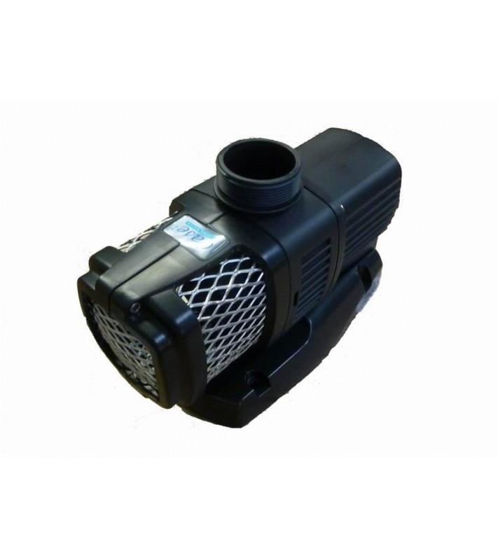 Oase AquaMax Gravity Eco 15000 Pro