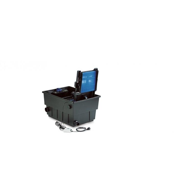 Oase BioTec 36 Screenmatic