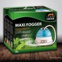 Terra Exotica Maxi Fogger