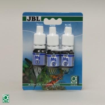 JBL Magnesium Refill