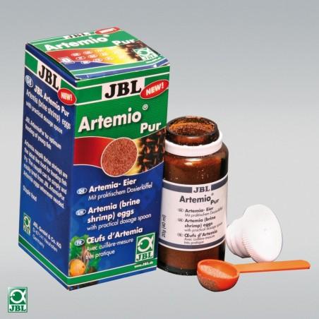JBL ArtemioPur