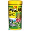 JBL NovoPleco XL