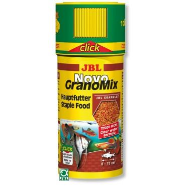 JBL NovoGranoMix Click