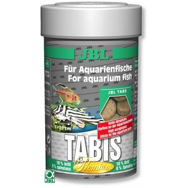 JBL Tabis
