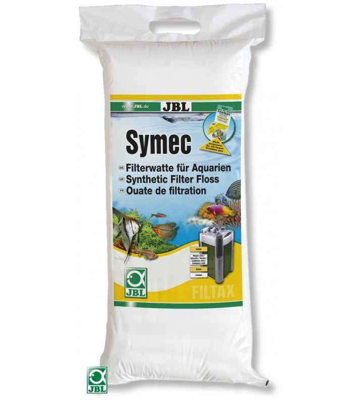 JBL Symec