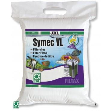 JBL Symec VL Filter Fleece