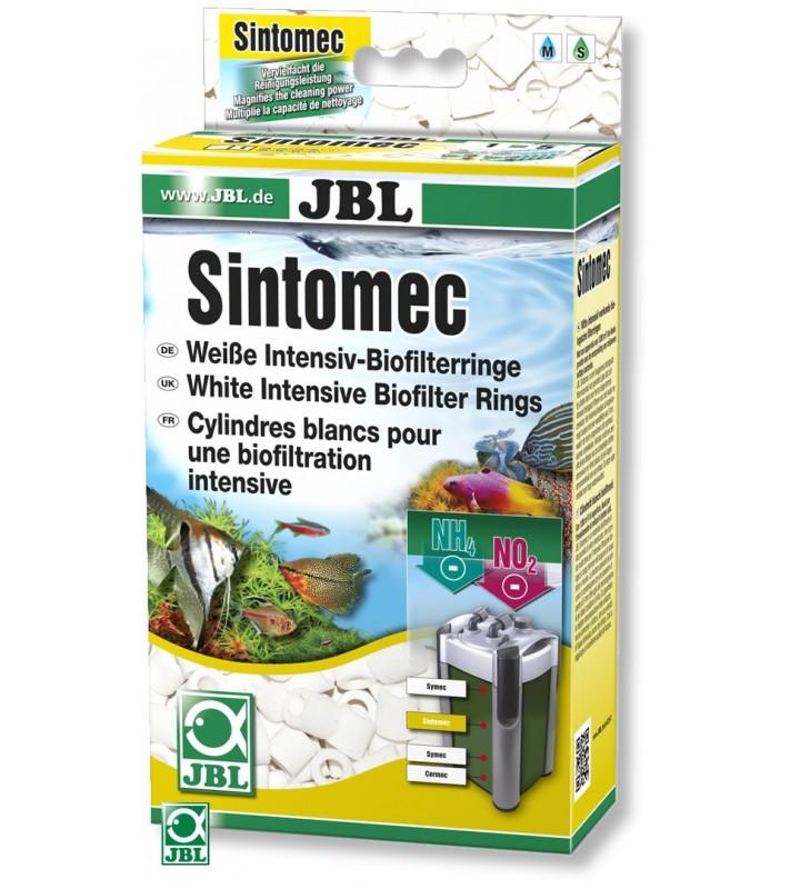 JBL SintoMec