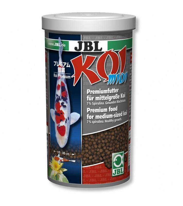 JBL Koi midi