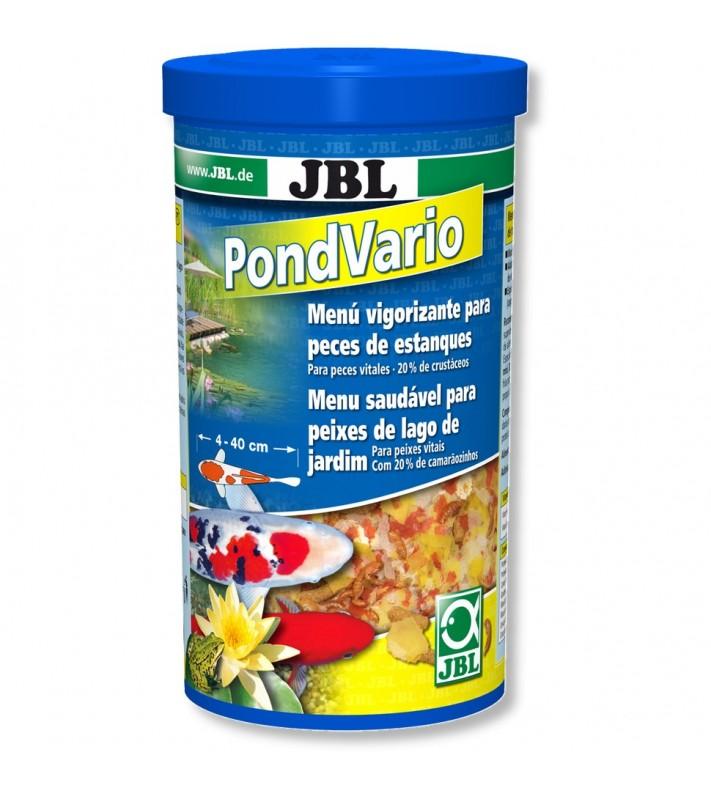 JBL Pond Vario