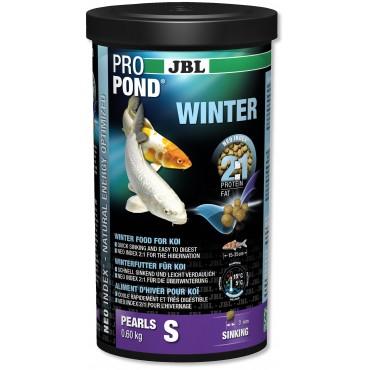 JBL ProPond Winter S