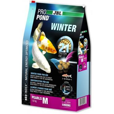 JBL ProPond Winter M