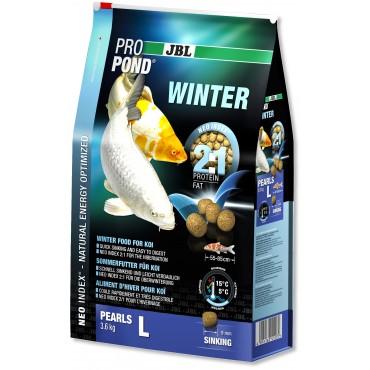 JBL ProPond Winter L