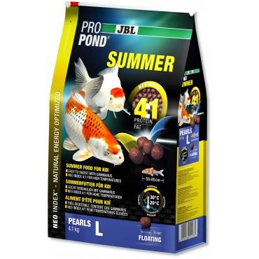 JBL ProPond Summer L