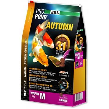 JBL ProPond Autumn M