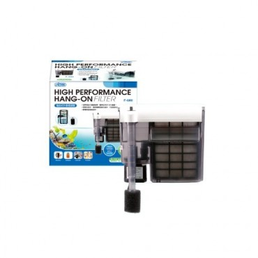 Ista Hang-On Filter IF-649