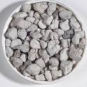 Seachem Matrix bulk