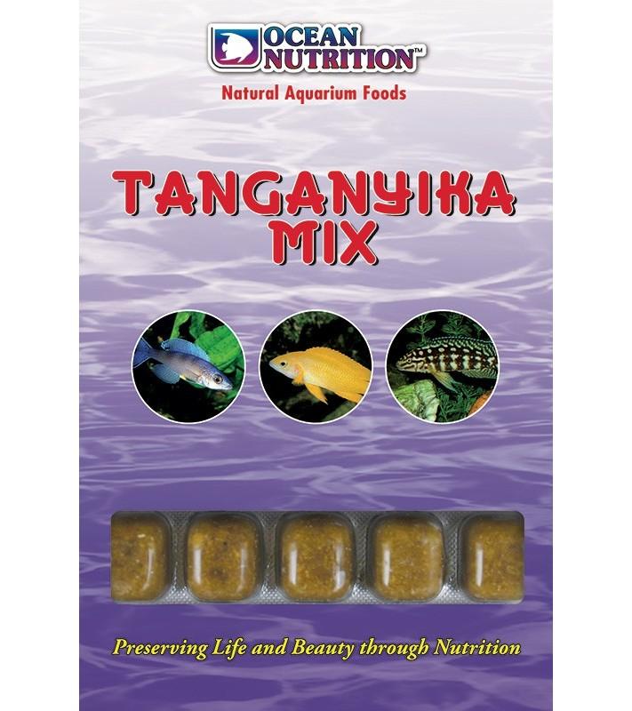 Ocean Nutrition Tanganyika Mix