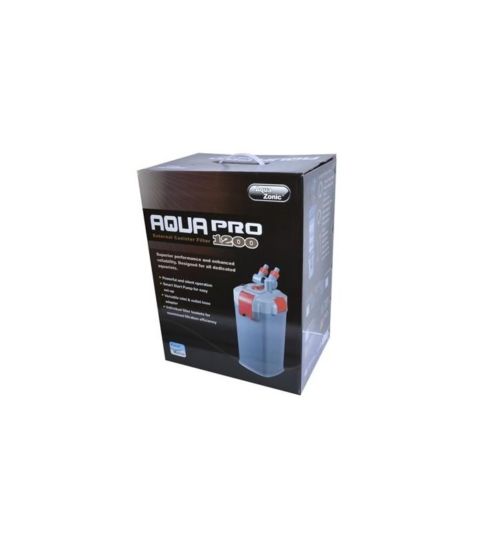 Aqua Zonic Aqua Pro 1200