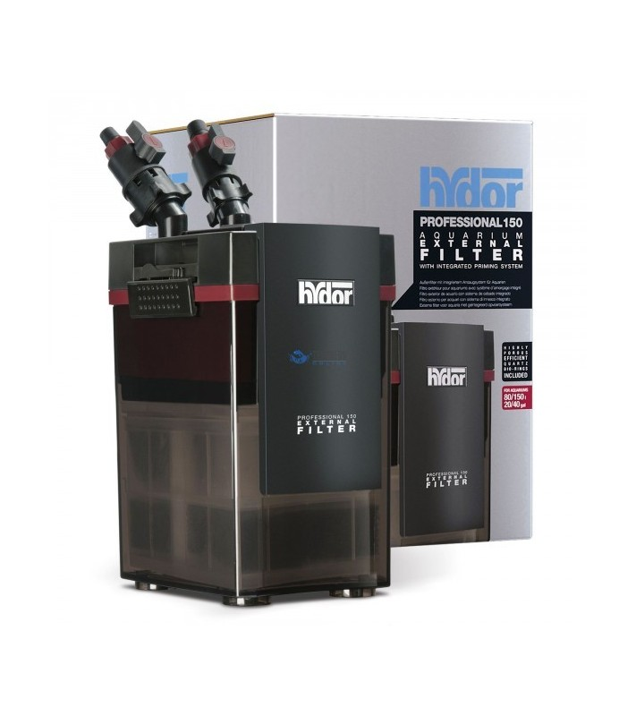 Hydor Filter Professional 150
