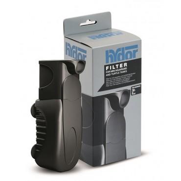 Hydor Mini Filter