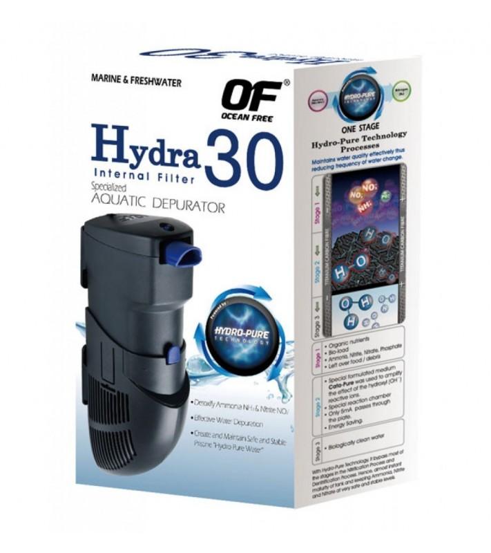 Ocean Free Hydra 30