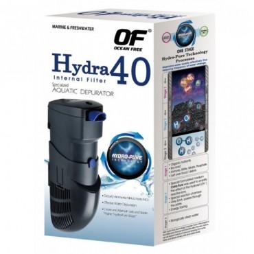 Ocean Free Hydra 40
